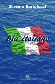BORTOLAZZI Silvano BLU ITALIANO