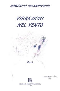 SCIANDIVASCI DomenicoVIBRAZIONI NEL VENTO