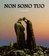 SCAVRAN Ferdinando<br />NON SONO TUO