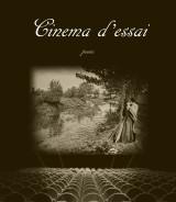 AVENI Rosario <br />CINEMA D'ESSAI