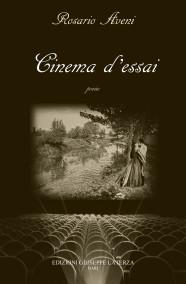 AVENI Rosario CINEMA D'ESSAI