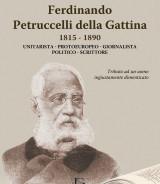 FILOGRANA Giorgio<br />Ferdinando Petruccelli della Gattina<br />1815 – 1890<br />Unitarista – Protoeuropeo – Giornalista – Politico – Scrittore