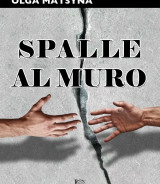 PLACIDO Donato – MATSYNA Olga<br />SPALLE AL MURO