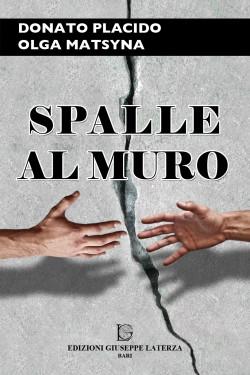 PLACIDO Donato – MATSYNA OlgaSPALLE AL MURO