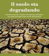 ARRESTA Fabrizio Gennaro<br />IL SUOLO STA DEGRADANDO<br />concetti, tecniche e bilanci aziendali per difendere<br />una delle più importanti risorse dell'umanità