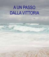 ACQUAFREDDA Emanuele<br />A UN PASSO DALLA VITTORIA