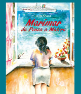PORSENNA Gino<br />MARIMAR<br />da Ponza a Matera