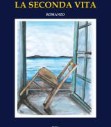 SCAVRAN Ferdinando<br />LA SECONDA VITA