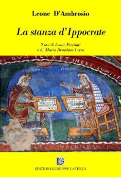 D'AMBROSIO LeoneLA STANZA D'IPPOCRATE