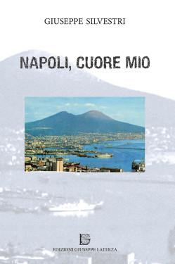 SILVESTRI GiuseppeNAPOLI CUORE MIO
