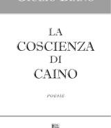BIANO Giulio <br /> LA COSCIENZA DI CAINO