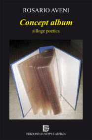 Collana di Poesia Terzo Millennio