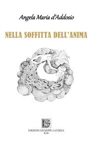 D'ADDOSIO Angela MariaNELLA SOFFITTA DELL'ANIMA