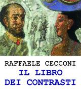 CECCONI Raffaele<br />IL LIBRO DEI CONTRASTI