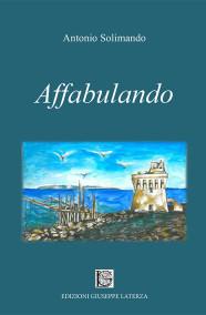 SOLIMANDO AntonioAFFABULANDO