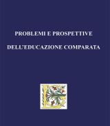GALLO Luca<br />PROBLEMI E PROSPETTIVE<br />DELL'EDUCAZIONE COMPARATA