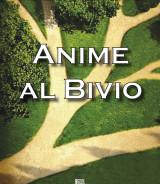 TOGNACCI Imperia<br />ANIME AL BIVIO