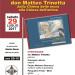 PRESENTAZIONE don Matteo Trinetta