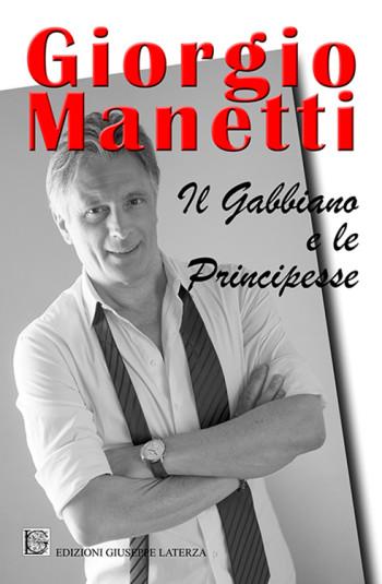 MANETTI Giorgio<br />IL GABBIANO E LE PRINCIPESSE