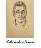 VERDE Salvatore<br />DELLA VIGILIA È L'INCANTO