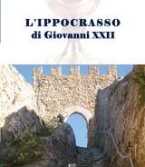 MAUROGIOVANNI Francesco<br />L'IPPOCRASSO DI GIOVANNI XXII
