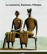 TUFARULO Giuseppe Mario<br />LA MEMORIA, KANTANA, L'UTOPIA