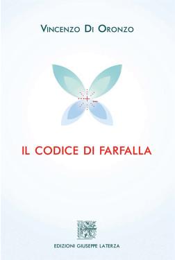 DI ORONZO VincenzoIL CODICE DI FARFALLA