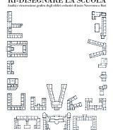 PASTORE Domenico<br />RI-DISEGNARE LA SCUOLA<br />Analisi e ricostruzione grafica degli edifici<br /> scolastici di inizio Novecento a Bari