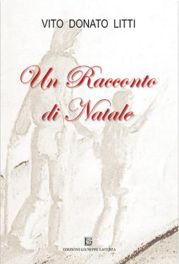 LITTI Vito DonatoUN RACCONTO DI NATALE
