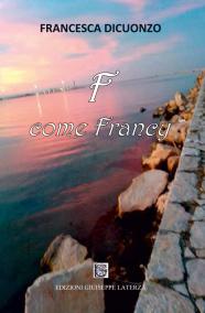 DICUONZO FrancescaF COME FRANCY