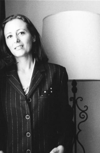 COSTANZA Maria Rosaria<br/ >UN FILO INTRECCIAVA MAGLIE PREZIOSE