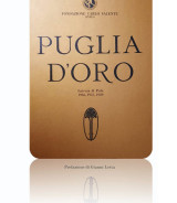 VALENTE Aurelio<br/ >PUGLIA D'ORO (Reprint)