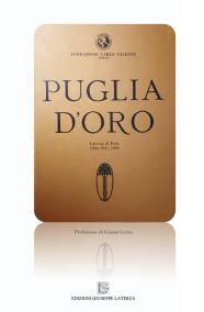 VALENTE AurelioPUGLIA D'ORO (Reprint)