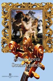 APREA BrunoSCONCERTANDO