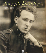 PANGHER Wilma<br />JOSEPH PANGHER 1893-1965