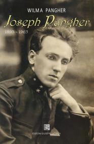 PANGHER WilmaJOSEPH PANGHER 1893-1965