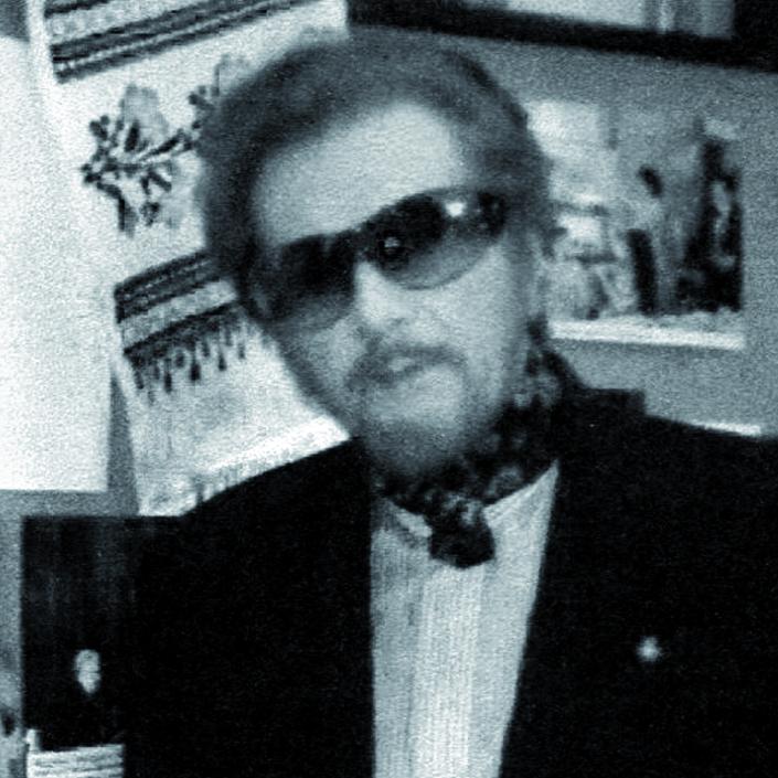 SBRANA Danilo