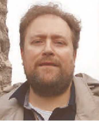 ANTONUCCI Fausto Mariano
