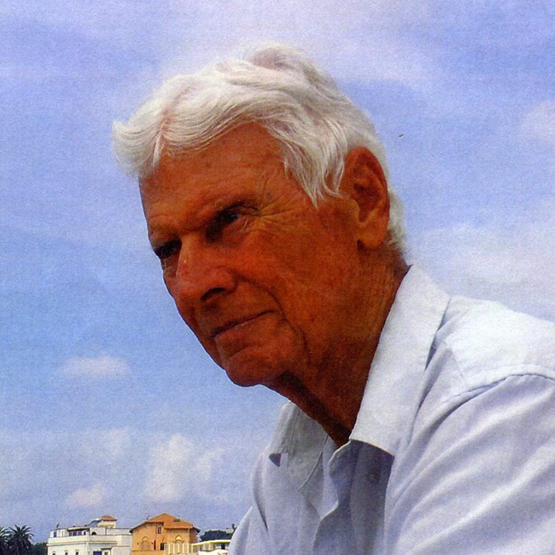BORGHINI Giancarlo