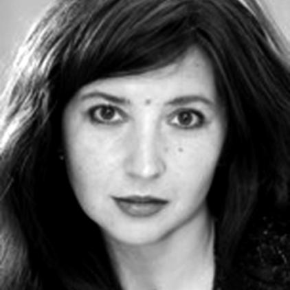 MATSYNA Olga