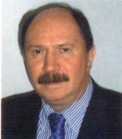 GRIESI Vincenzo