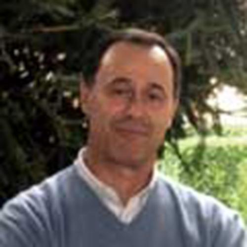 MONTI Stefano